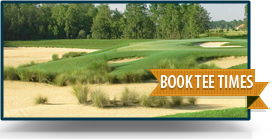 Golf Rates | Skyview Golf and Country Club